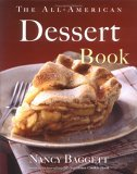 All American Dessert Book