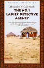 The No 1 Ladies Detective Agency.jpg