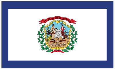 WV_State_Flag