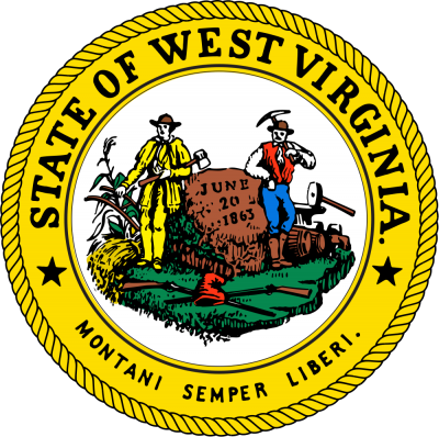 WV_State_Seal