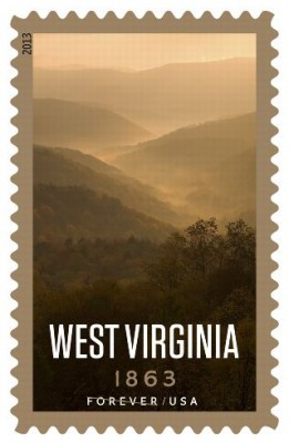 wv_stamp