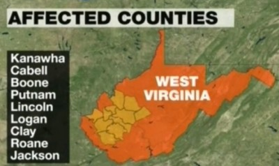 wv-affected-counties