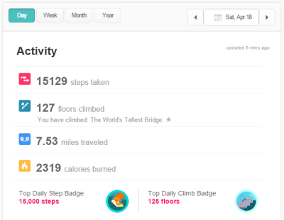 2015-04-18-fitbit