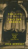 City of Falling Angels