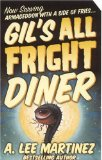 gils_all_fright_diner