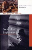 death_of_an_englishman