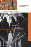 death_of_a_dutchman