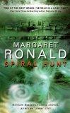 spiral_hunt