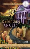 defending_angels