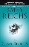 grave_secrets_reichs