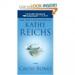 cross_bones