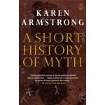 short_history_of_myth