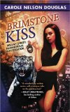 brimstone_kiss