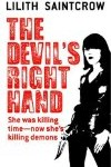 devils_right_hand