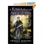kiss_before_apocalypse