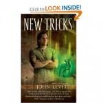 new_tricks