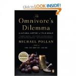 omnivores_dilemma