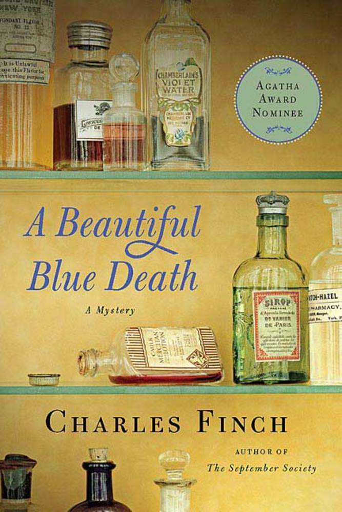 a-beautiful-blue-death