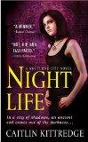 night_life