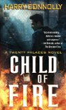 child_of_fire