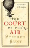 court_of_the_air
