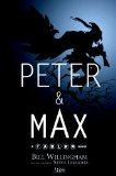 peter_and_max