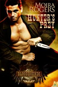 HuntersPrey