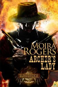 archers-lady