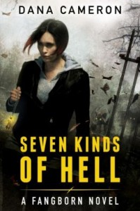 seven-kinds-of-hell