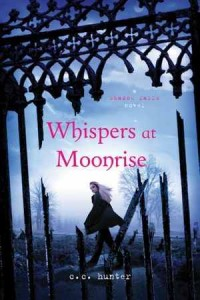 Whispers-at-Moonrise