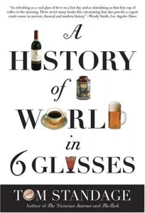 history-of-the-world-in-6-glasses