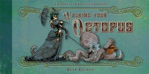 Walking_Your_Octopus