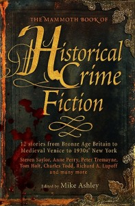 mammoth-book-hsitorical-crime-fiction