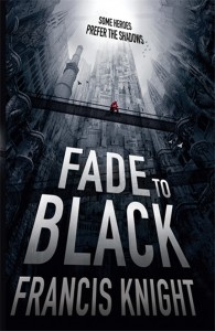 Fade_to_Black
