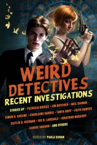 weird-detectives-recent-investigations