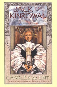 Jack-of-Kinrowan