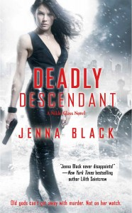 deadly-descendant