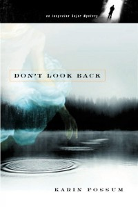 Dont-Look-Back