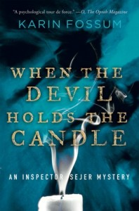 when-the-devil-holds-the-candle