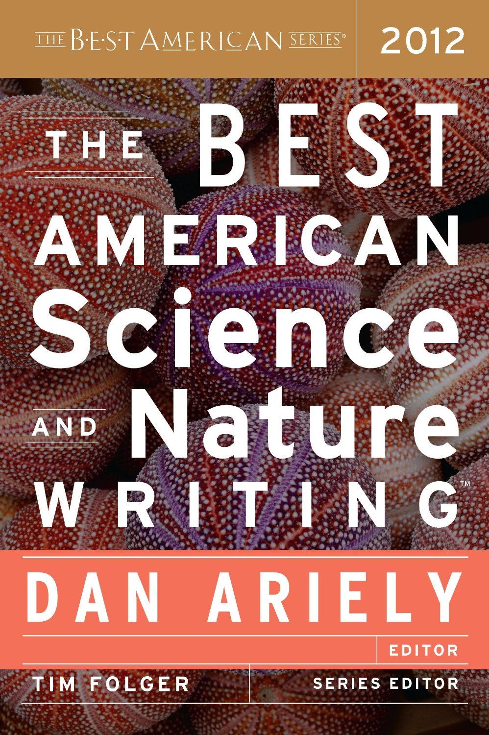 Best-American-Science-Nature-Writing-2012