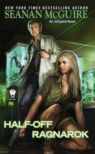 Half-Off-Ragnarok