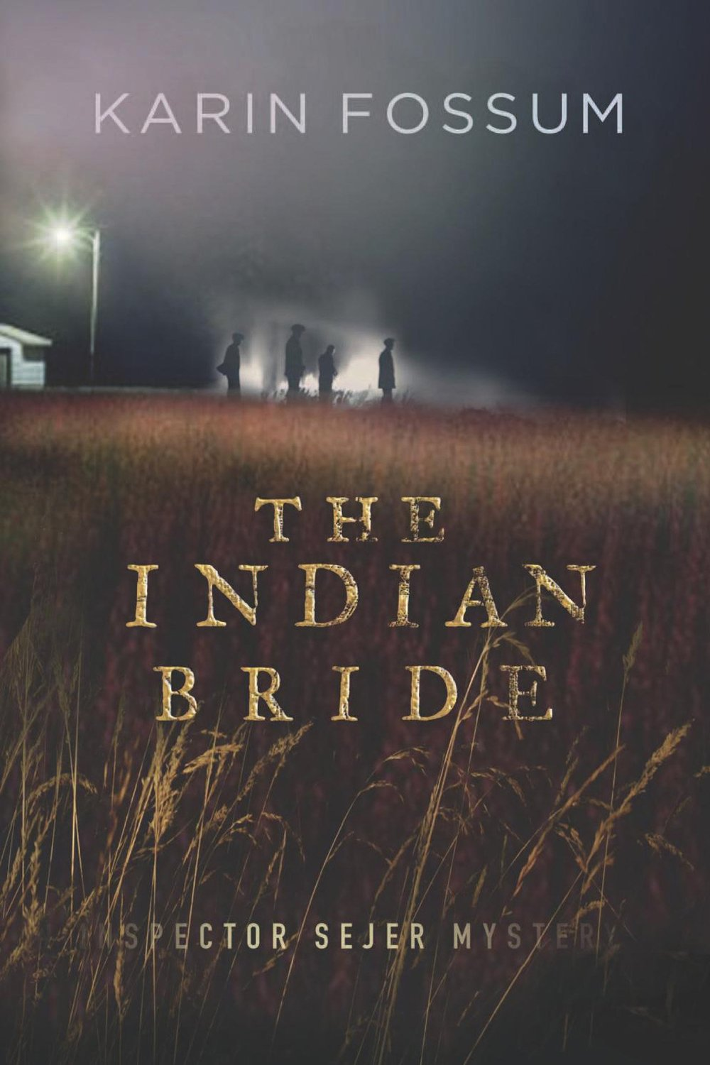 The-Indian-Bride