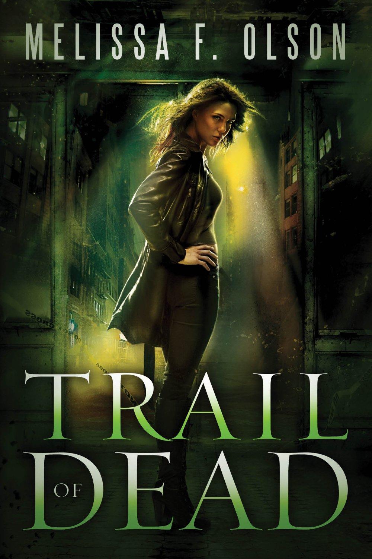 Trail_Dead