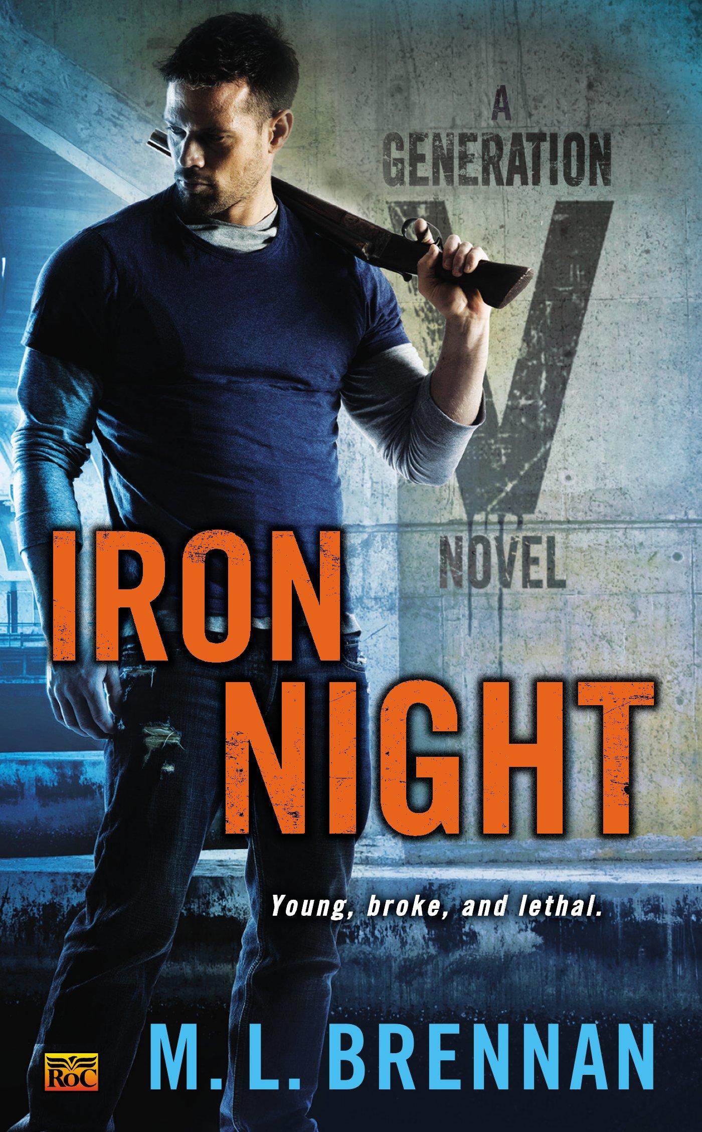 iron-knight