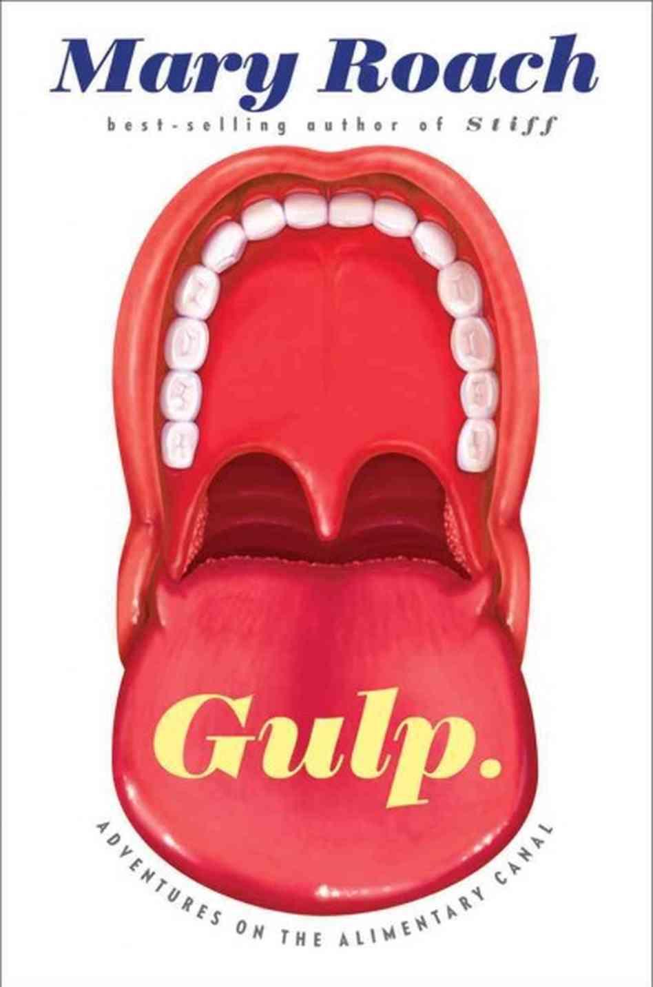 Gulp-Adventures-Alimentary-Canal