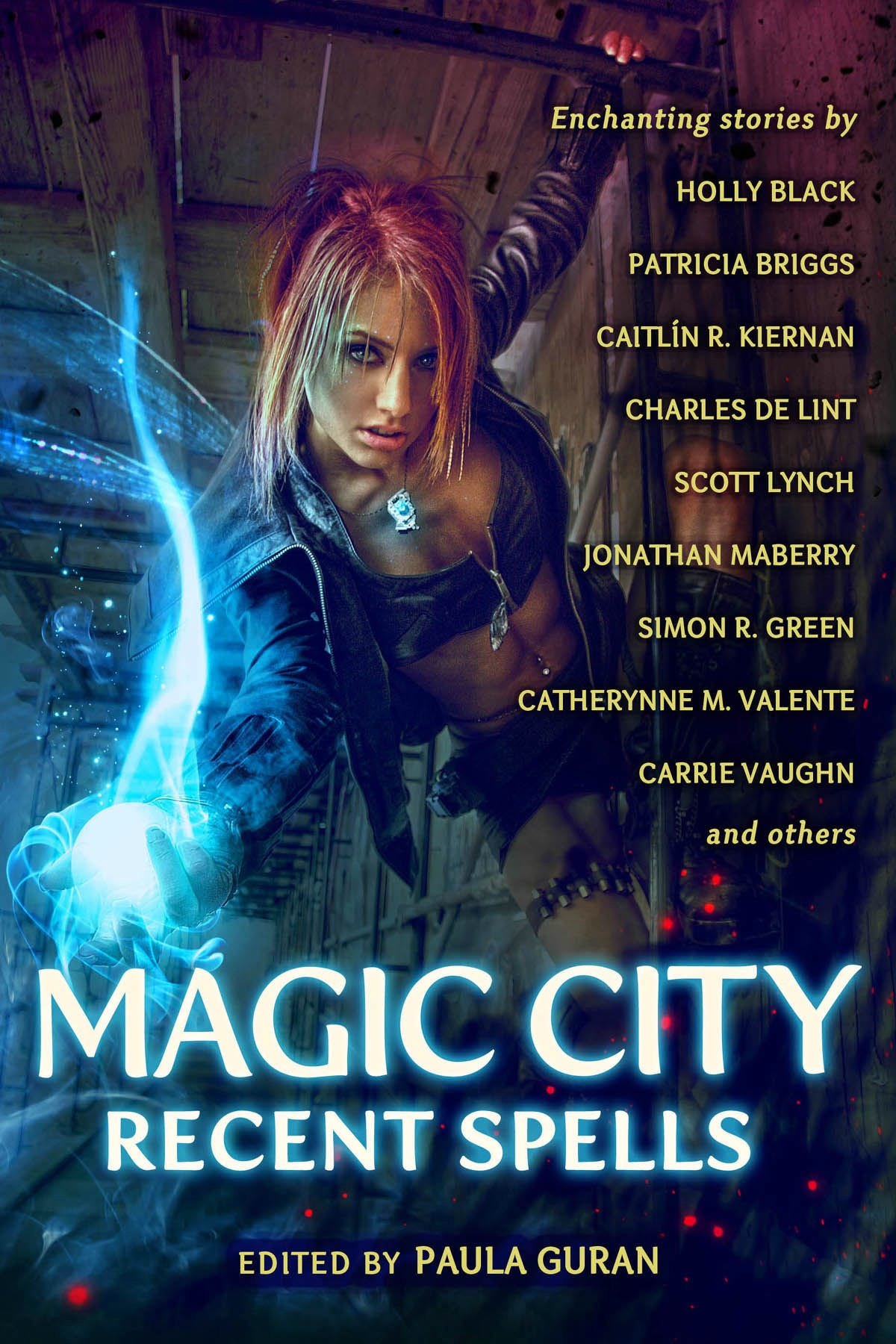 Magic-City-Recent-Spells