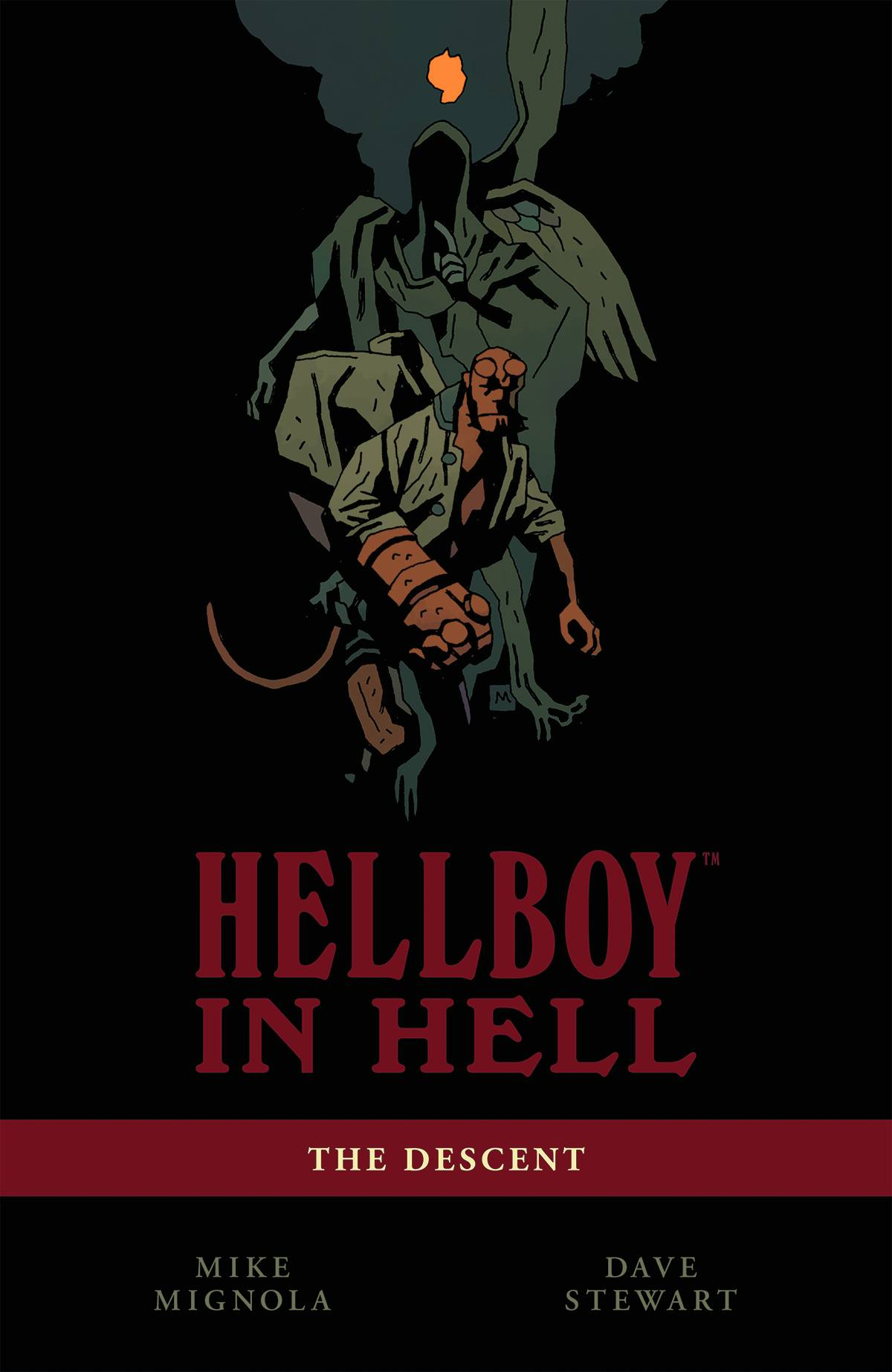 hellboy-in-hell-vol1