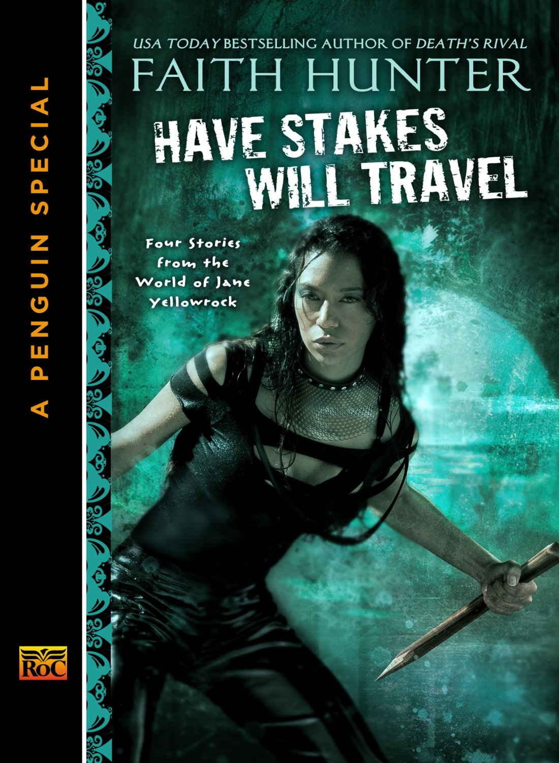 Have-Stakes-Will-Travel