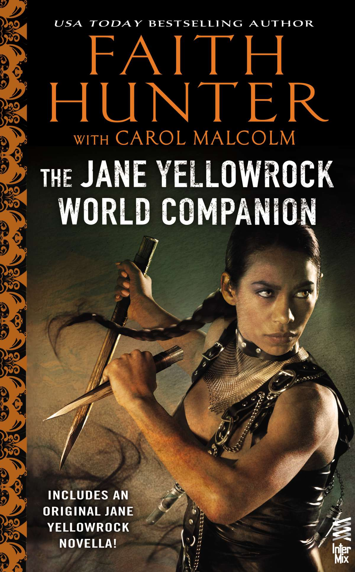 Jane_Yellowrock_World_Companion