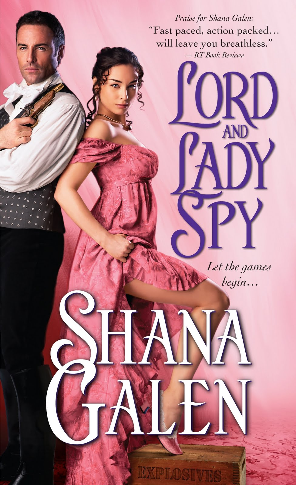 Lord-and-Lady-Spy